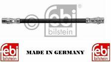 BMW E36 3 Series Rear Flexible Brake / Pipe FEBI,  34321159524