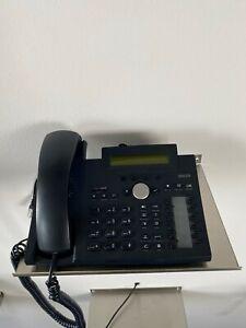 Snom 320 VoIP-Telefon