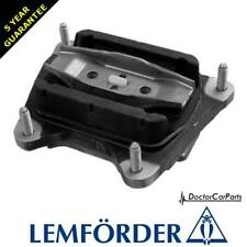 Rear Manual Transmission Mounting FOR AUDI A6 4F 2.0 2.4 2.8 3.2 04->11 Zf