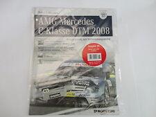 AMG Mercedes C - Klasse DTM 2008 Ausgabe 18