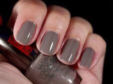 PUPA Smalto Lasting Color Gel 028 - Nail Polish Gel