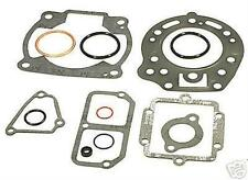 Kawasaki KDX 200, 1990 1991 1992 1993, Top End Gasket Set - KDX200