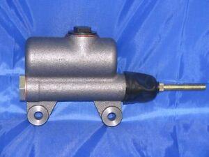 Brake Master Cylinder 41 42 46 47 48 49 50 51 Cadillac New