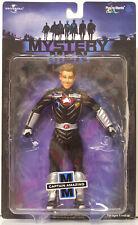 1999 movie,Mystery Men Captain Amazing.(Greg Kinnear). Playing Mantis unopened.