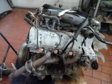 Ford Explorer U2 Motor V6 4.0 121 kw, original 101tsd km!
