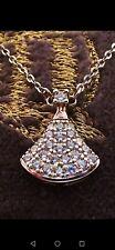 Diva's Dream Bvlgari Necklace