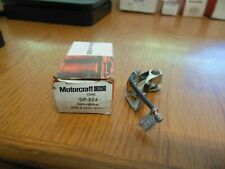 Motorcraft DP124 Contact Set