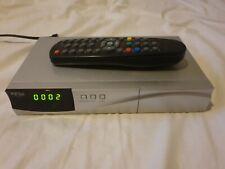 Fte T115 Télé Canal Box