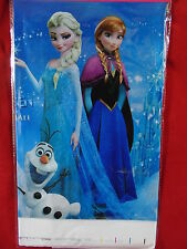 Birthday party supply supplies decoration table cloth spread cover,Disney Frozen