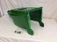 John Deere Lower Hood AM117723 For LX172 LX173 LX176 GT262 GT275  Free Shipping!