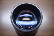 (RECENT VERSION) Angenieux 17.5-70mm 2.2 ARRI standard ARRI STD mount zoom