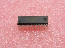 ci LA 7285 ~ LA7285 ~ VCR Audio Signal Recording and Playback Processor (PLA038)