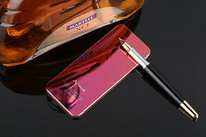Ultrathin Mini Anica A9+ Phone MP3 Bluetooth Touch Display Dual SIM Mobile Phone