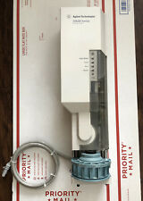 HP Agilent 7683B Series  Injector G2913A
