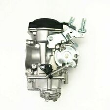 Carburetor C40 For Harley Davidson Touring 1988-2016 27031-95 27490-96 27490-04