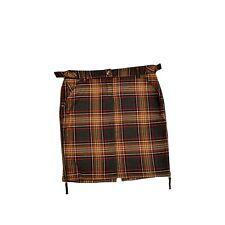 0b4a1e499 Faldas de mujer Moschino | Compra online en eBay