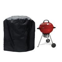 Copertura Telo Copri Barbecue a cupola impermeabile Protezione BBQ Grill
