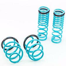Godspeed Project Traction S Susp Lowering Springs For 13 Up Honda Accord Ct Cr Fits 2013 Honda Accord