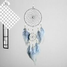 Wind Chimes Handmade Dream Catcher Wall Hanging Dreamcatcher Craft Decorations