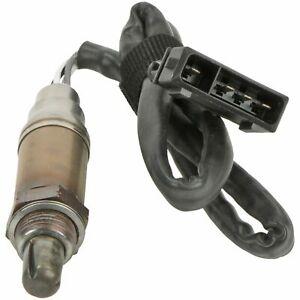 Bosch 13439 Oxygen Sensor fits for Volkswagen Cabrio Corrado Golf Passat Jetta