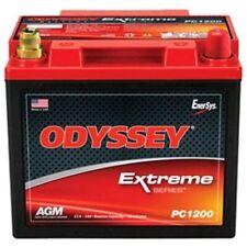 Odyssey PC1200T Extreme Series Automotive Battery