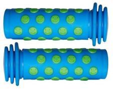 Lenkergriffe und Lenkerbänder für Kinderfahrräder