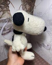 Squirrel /& Fox Vintage Knitting PATTERN Soft Toy          B14