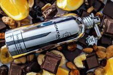 MONTALE CHOCOLATE GREEDY EDP 100 ML