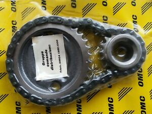 Timing Chain Kit, for  SIMCA 1300-1500