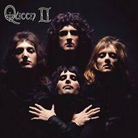 Queen - Queen II (2011 Remaster Deluxe 2CD Edition)