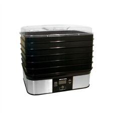 Weston Products 6 Tray Digital Dehydrator