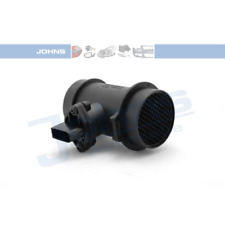 Luftmassenmesser - Johns LMM 20 07-108