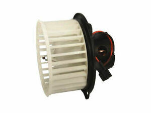 Blower Motor For 1993-1998 Jeep Grand Cherokee 1997 1994 1995 1996 S192BW