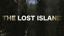 The Lost Island STEAM KEY (PC) 2015, Sci-Fi Action, Region Free, Fast Dispatch