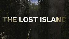 The Lost Island STEAM KEY (PC) 2015, Sci-Fi Action, Region Free, Fast Dispatch