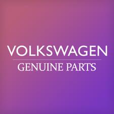 OEM VW SEAT Golf Variant Jetta Vento-Eu Poly-V-Belt 030145933