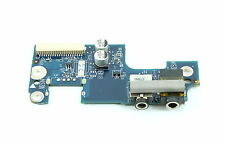 HP Compaq Presario V5000 Audio PCB Board LS-3188P 417028-001