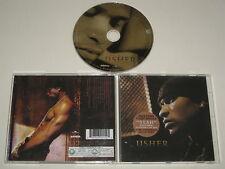 USHER/CONFESSIONS(ARISTA BMG 82876 60015 2) CD ÁLBUM