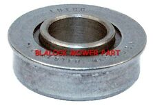 14157 Caster Wheel Bearing Repl Grasshopper 120050