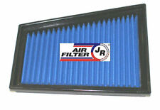 Filtro de Sustitución Jr Renault Megane 3 Cc 2.0L DCI FAP 6 / 10- > 160cv