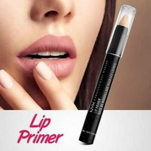 NYX PROFESSIONAL MAKEUP Lip Primer,