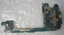 T-Mobile Samsung Galaxy S3 SGH-T999 Phone Logic Mother Main Board  *CLEAN IMEI*
