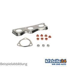 Montagesatz, Katalysator | kfzteile24 Montagesatz