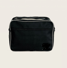 TOP BOX INNER LINER BAG LUGGAGE BAG FOR BMW VARIO R1200 GS EXPANDABLE