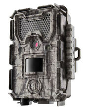 Bushnell Trophy Cam HD Aggressor 24MP Low Glow Game Camera 119875C