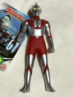 Bandai Ultraman Superheroes Ultra Hero 500 Series #1 Ultraman