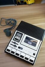 More details for grunding cr485a cassette recorder in good condition
