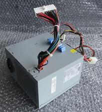Dell M8806 Dimension 5150 Optiplex GX620 305W Power Supply H305P-00 HP-P3067F3P