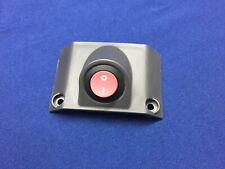 Hoover WindTunnel 2 High Capacity Rewind Pet Switch Rocker 40003992