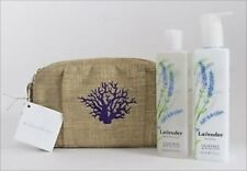 Crabtree Evelyn LAVENDER 2PCS  Gift Set NEW IN BOX